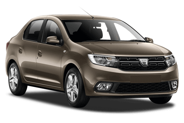 Can You Discover Rent A Car Bucharest On The Web