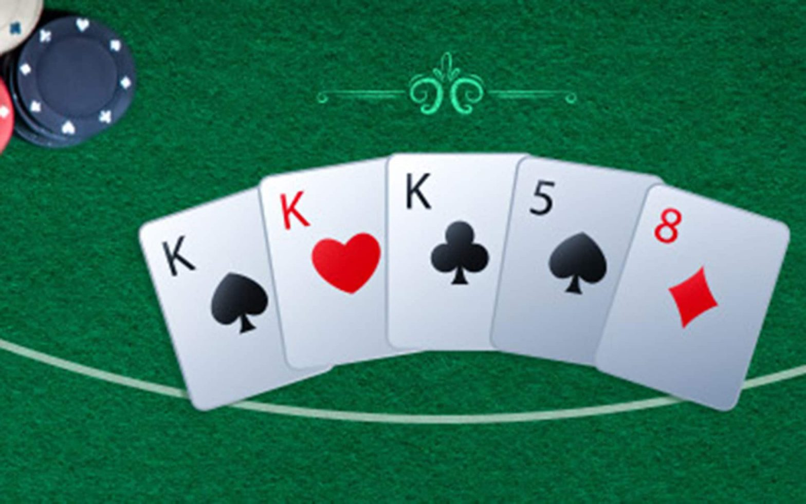 Take Minutes to Get Started With Casino