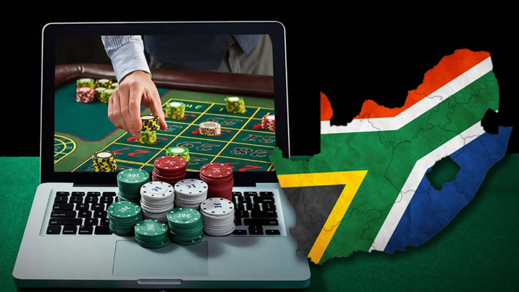 Does Online Casino Sometimes Make you're Feeling Silly?