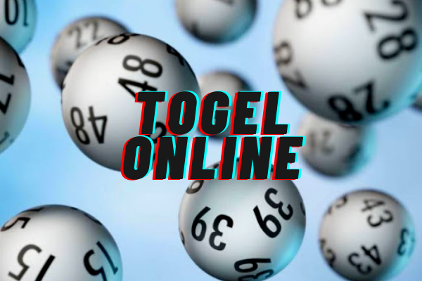 Think About Your Online Indonesian Online Lottery Gambling