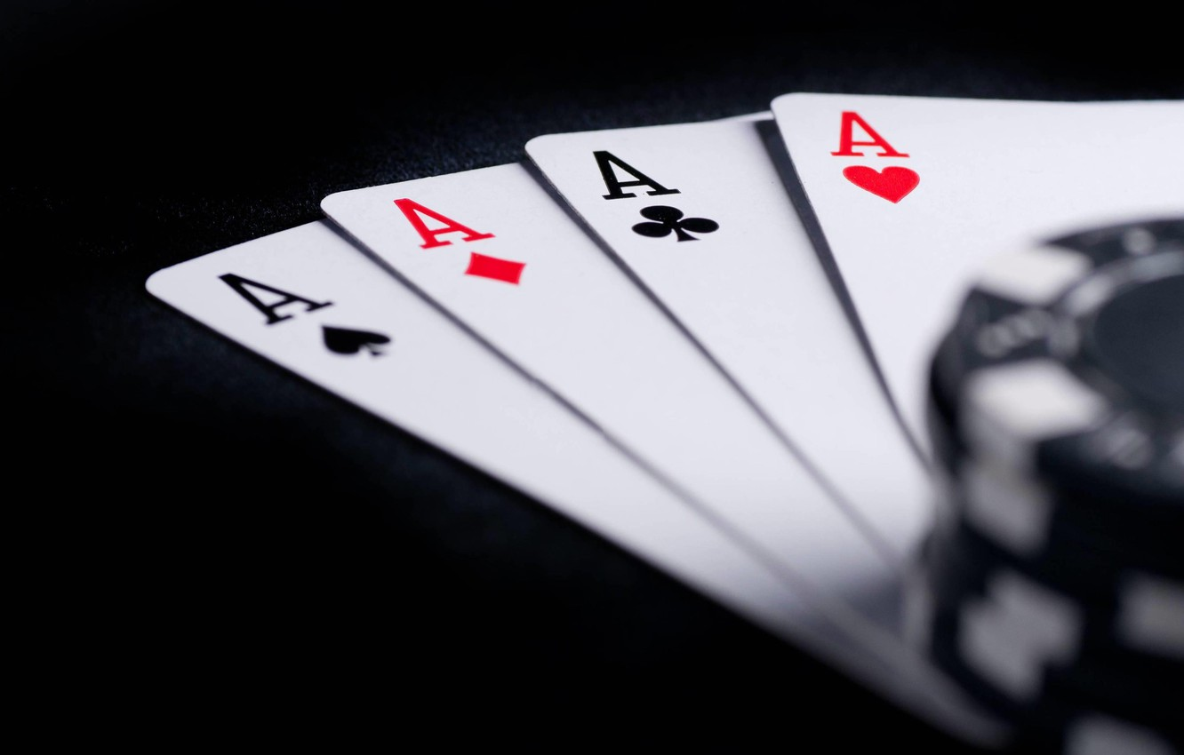 Online Casino Proper Into A High Performing Machine
