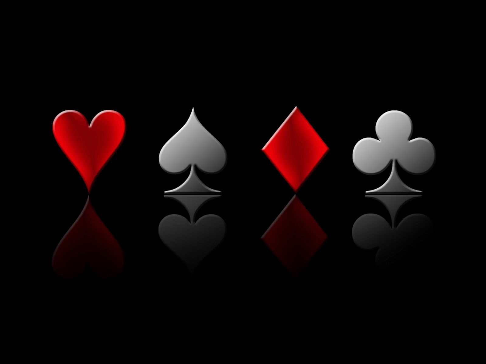 How To Show Online Gambling Better Than Anybody Else?