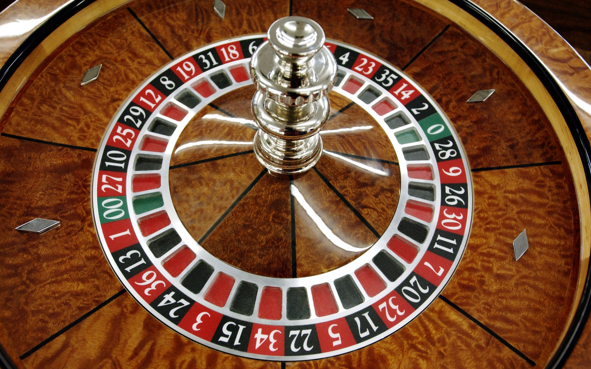 What You Have To Find Out About Casino And Why