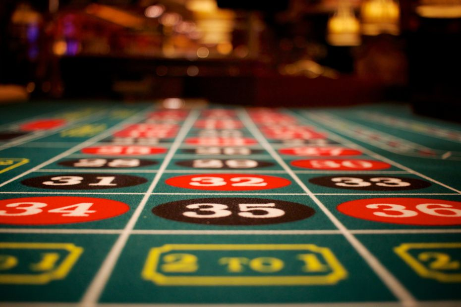 Should Have Listing Of Online Casino Networks