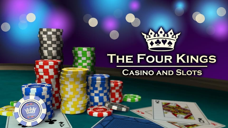 They have Requested three Questions about Online Casino... It is An important Lesson.