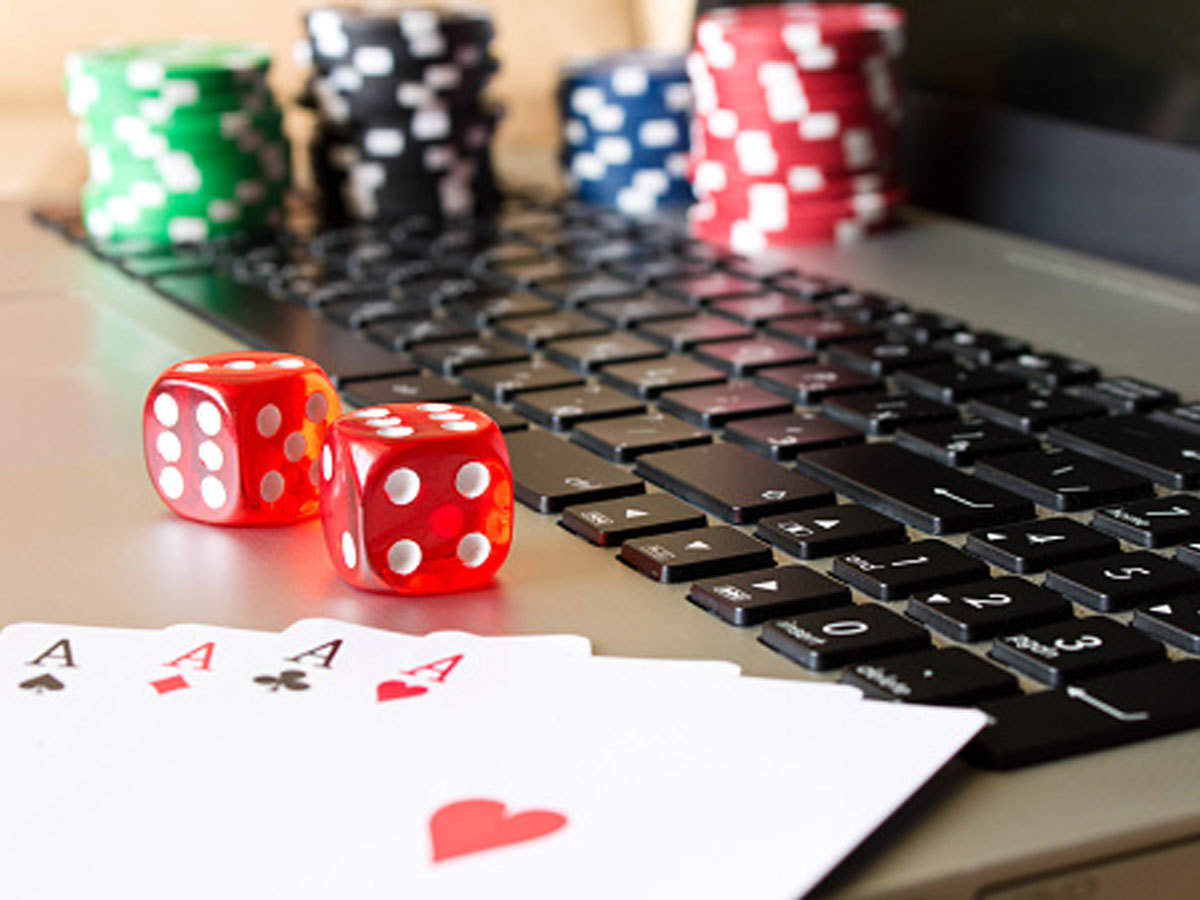 The Reason Gambling Is Not A Good Thing For Small Business