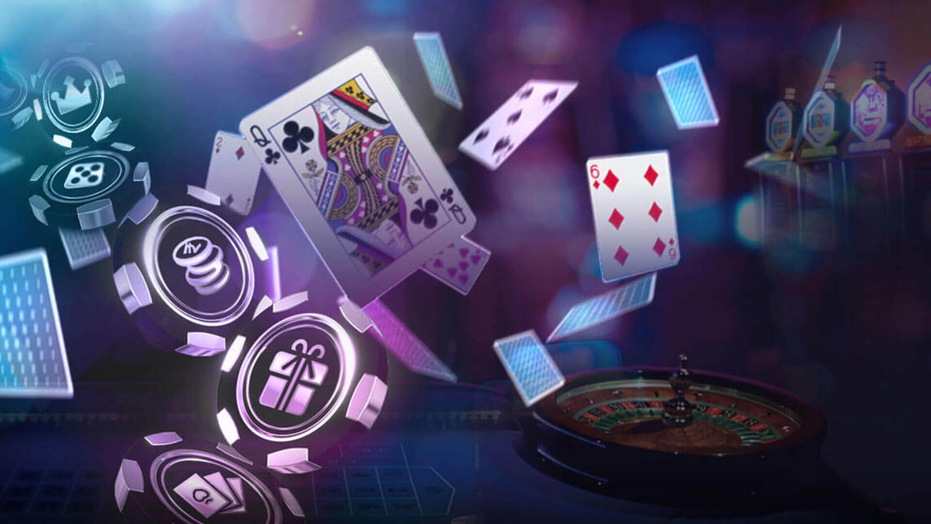 In 15 Minutes, I Will Give You The Truth About Online Casino